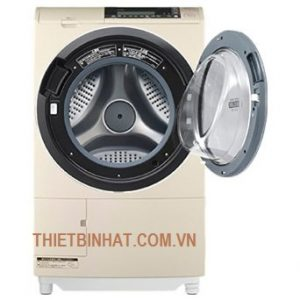 HITACHI BD-V3700L