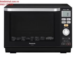 PANASONIC NE-MS261