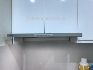 Hút mùi bếp Panasonic FY-7HGC4S