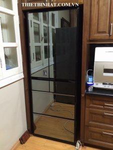 Tủ lạnh hitachi r-x6200f.1