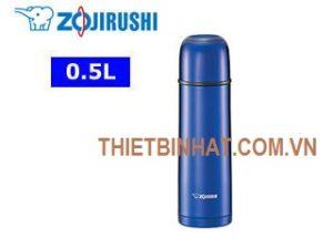 BÌNH GIỮ NHIỆT ZOJIRUSHI 500ML