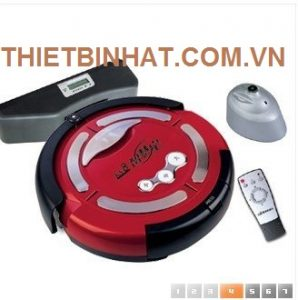Intelligent_Robot_Vacuum_Cleaner_robot_clear_intelligent_cleaner_634589626731484812_4