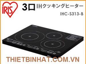 Bếp từ Dương IHC S313B