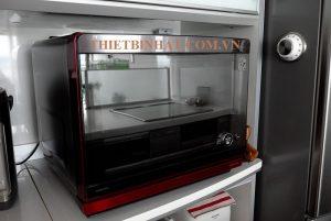 toshiba-er-ld500-2