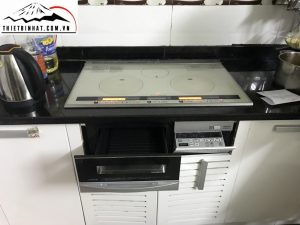 Bếp-từ-Hitachi-HT-K8STWF