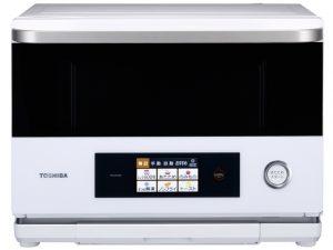 Lò vi sóng Toshiba ER-ND200