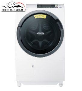 Máy giặt Hitachi BD-SG110AL