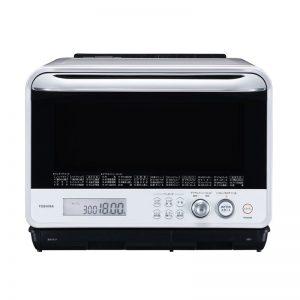 Lò vi sóng Toshiba ER-ND300W
