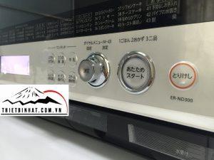 Lò vi sóng ER-ND300