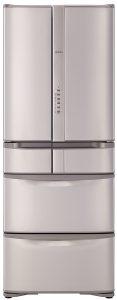 Tủ lạnh Hitachi R-F510G