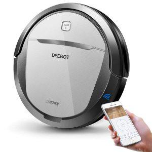 Ecovacs Deebot M80 Pro