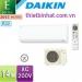 daikin e_series1-262x262