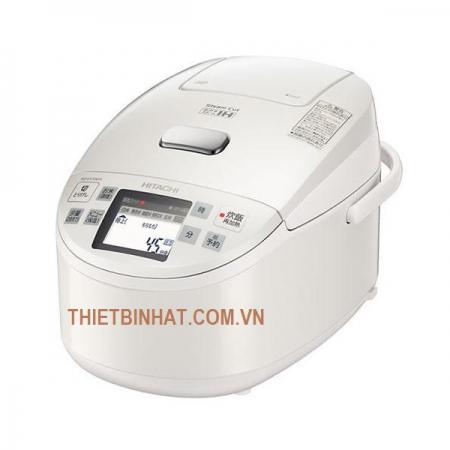 Hitachi-RZ-WV180M