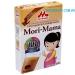 Sữa bầu vị socola MO200SO195