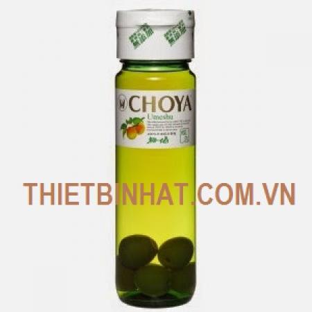 choya-umeshu-750ml