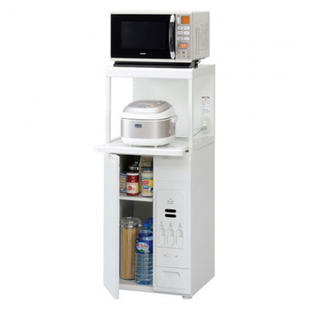thung-gao-da-nang-fine-kitchen-sk-206w