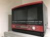 Lo-vi-song-Hitachi-MRO-RV100-1
