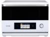lo vi song Toshiba-ER-ND200
