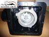 Hút mùi nhà tắm Panasonic-FY-17C7-3