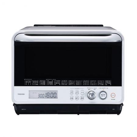 Lo-vi-song-Toshiba-ER-ND300