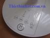 Bảng điều khiển quạt điện Toshiba F-ALT55-W Nhật Bản