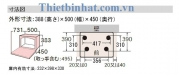 lo-vi-song-toshiba-ER-LD330-6