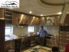 Tủ bếp Cleanup nhật bản.2