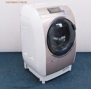Hitachi-BD-V9600-2