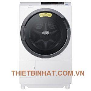 HITACHI BD-S3800L
