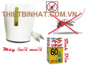 may_duoi_muoi_nhat_ban