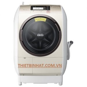 Máy giặt Hitachi BD-v9800
