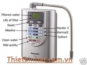 new-water-purifier-panasonic-alkali-ion-water-exchange-filter-tk7208p-s-japan-ddbb13c6130cbccb50253adc0303c0c0