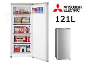 TỦ CẤP ĐÔNG MITSUBISHI MF-U12B