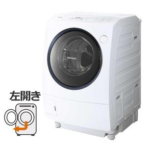 TOSHIBA TW-96A5L