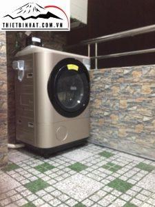hitachi-BD-NX120AL