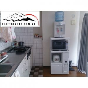 tu-dung-gao-da-nang-fine-kitchen-sk-306w (9)