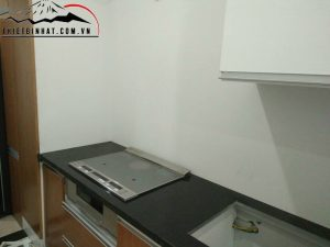 bếp từ panasonic kz g32ast