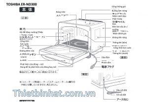 hướng-dẫm-sử-dụng-toshiba er-nd300-1