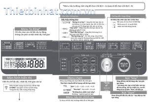 hướng-dẫm-sử-dụng-toshiba er-nd300-3