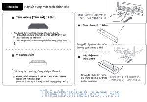 hướng-dẫm-sử-dụng-toshiba er-nd300-4
