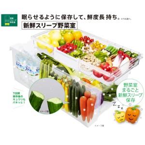 Tủ lạnh nội địa nhât hitachi R-WX62j