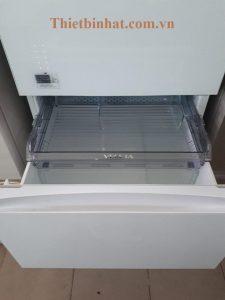 tủ lạnh toshiba nội địa nhật bản
