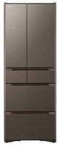 Tủ lạnh Hitachi R-XG51J