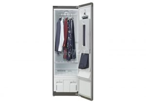Máy giặt LG Styler S5MB