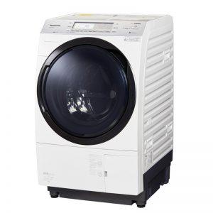 Máy giặt Panasonic NA-VX300BL