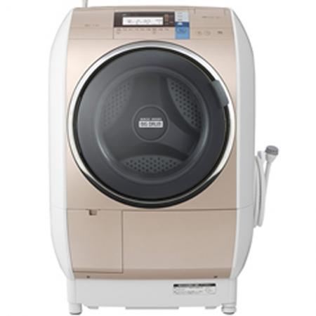 Hitachi-BD-V9600