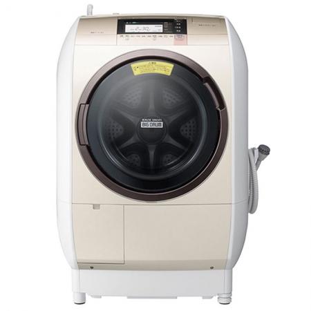 Hitachi-BD-V9800L