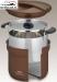 nồi ủ thermos KBF-4501.2