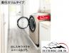 Máy giặt hitachi BD-NX120AL.2