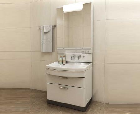 Tủ chậu lavabo takara nhật bản